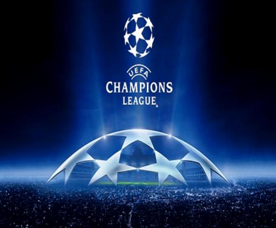 Liverpool v Red Star Belgrade