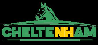 Cheltenham 2018 - 4 Day (Thurs & Fri)