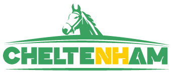 Cheltenham 2018 - 3 Day (Gold Cup)