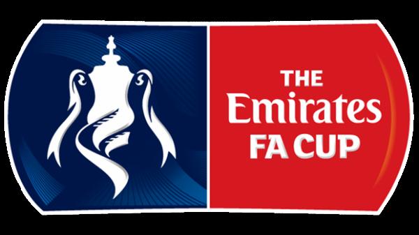 Man Utd v Reading (FA Cup)