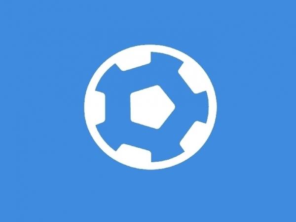 Soccer Draw