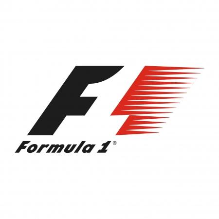 Silverstone F1 Grand Prix (4 Day)