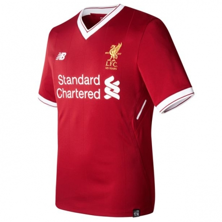 Liverpool v Man Utd  (DAY TRIP)