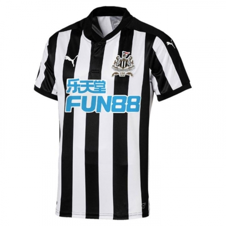 Spurs v Newcastle