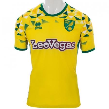 Man Utd v Norwich