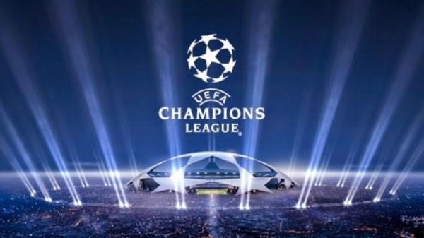 Liverpool v Maribor