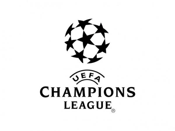 Liverpool v FC Porto
