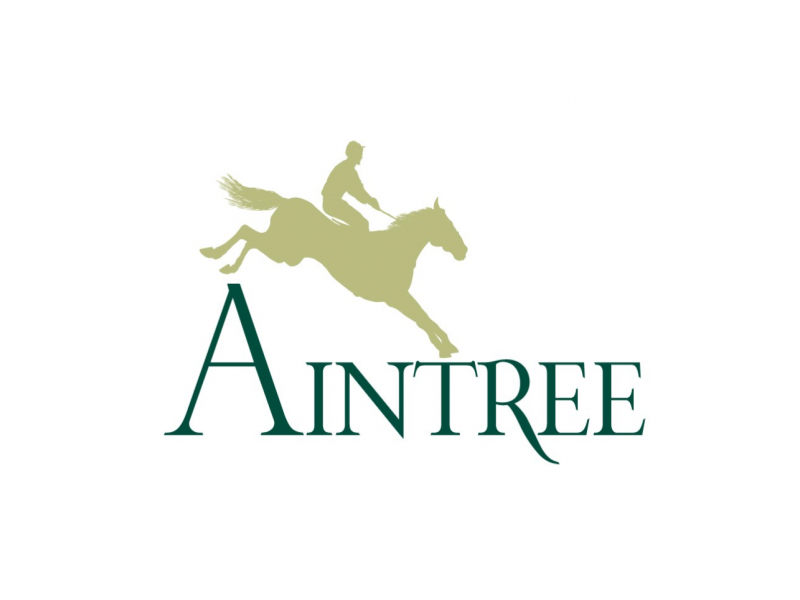 Aintree Flight Package