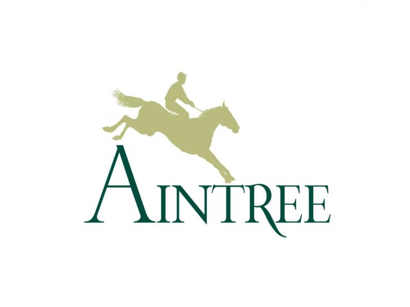 Aintree Grand National 2020
