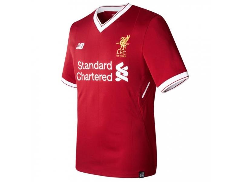 Liverpool 2020/2021 Season