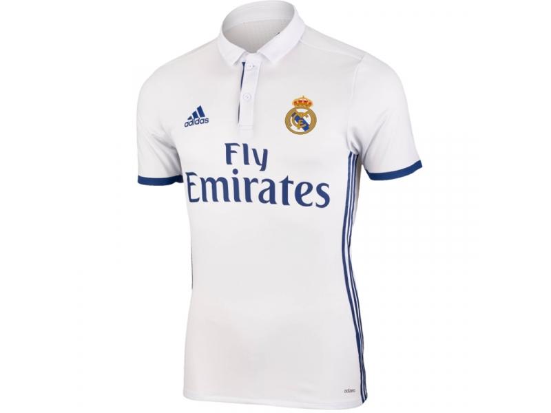 La Liga Season - Real Madrid