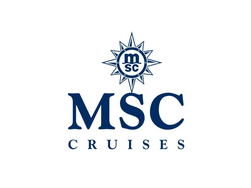 Cruise Western Mediterranean Fly Cruise