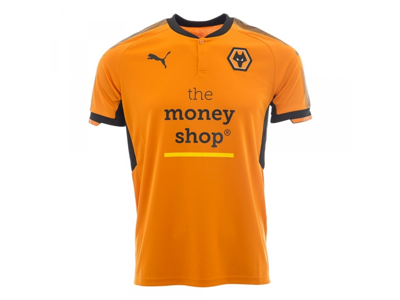 Man City v Wolves (Ticket and Hotel only)